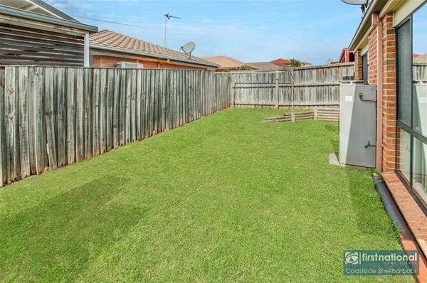 19 Karara Avenue Horsley NSW