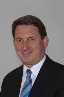 Craig Bell