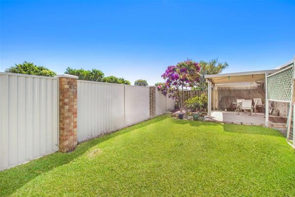 48/87-111 Greenway Drive BANORA POINT NSW