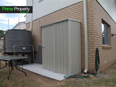 a 26 Bideford Street Torquay QLD