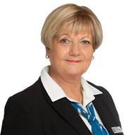Cathy Hooper