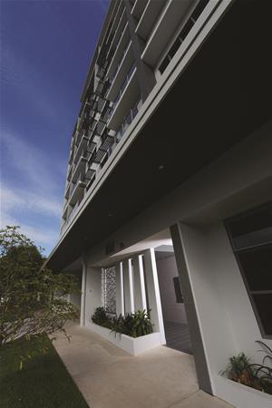 21/3 Manton Street Darwin City NT