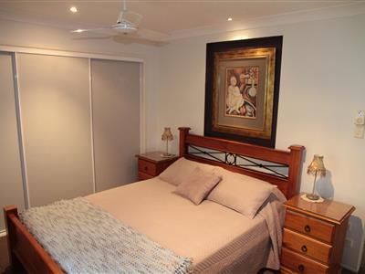 19A Campbell Street Torquay QLD