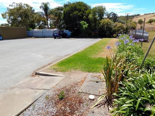Lot 2 Mary Street Yankalilla SA