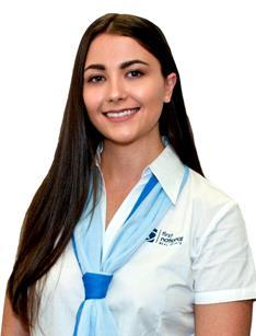 Kelsey Patterson