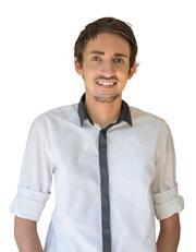 Jordan Callaghan