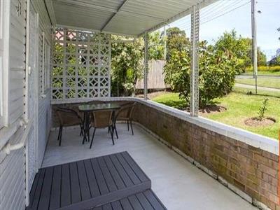 48 wilson Way Blaxland NSW
