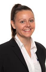 Nicole Vamplew