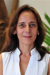Natalie Curnow