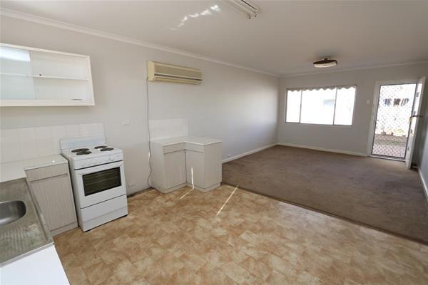 96 Beryl Street Broken Hill NSW