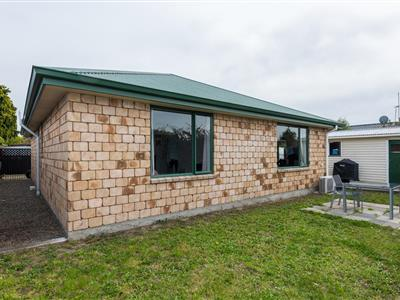 133a Howick Road