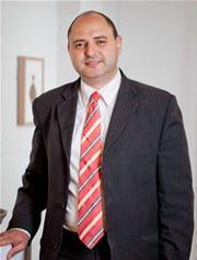 Abdel Elagaty
