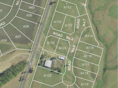 aerial map - Copy.jpg