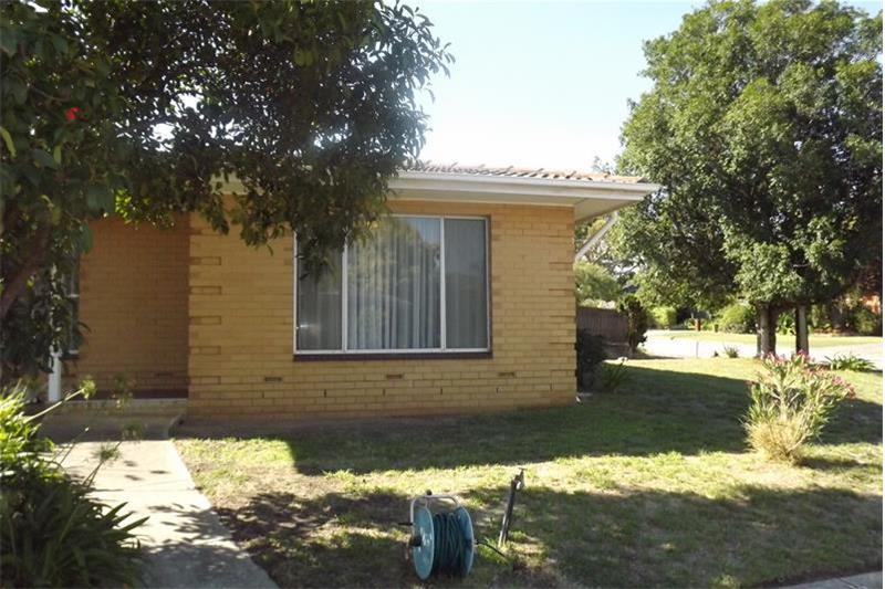 1/36 Gothic Road Bellevue Heights SA