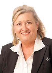 Cheryl Hudson