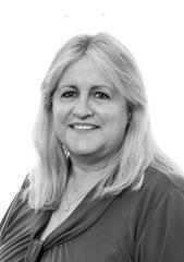 Debbie Burrows