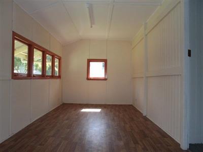 141 Torquay Road Scarness QLD