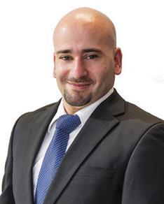 Narek Alayan