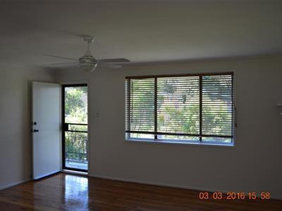 29 Bulbi Avenue Winmalee NSW