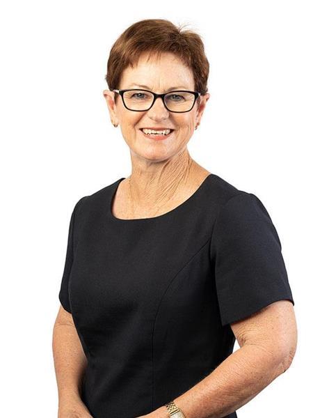 Sandra Chetcuti