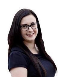 Katrina Muir