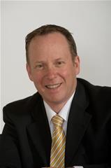 Steve Leigh,  AREINZ