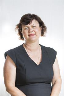 Melina Pretti