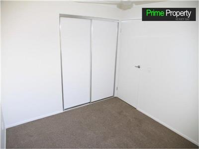 17 Maunsell Street Urraween QLD