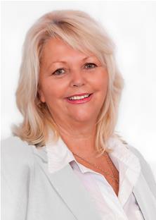 Lorraine Fenney