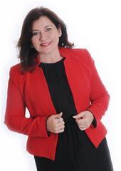 Sharon Mudiman
