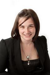 Rebecca Stell