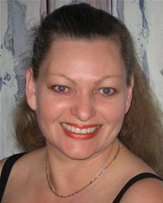 Debbie Shuttleworth