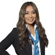 Tracey Estrada