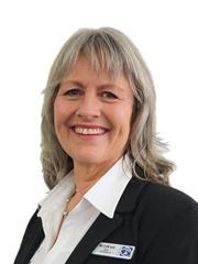 Sue McCall