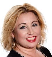Louise Shaskey