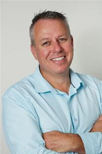 Stewart O'Brien