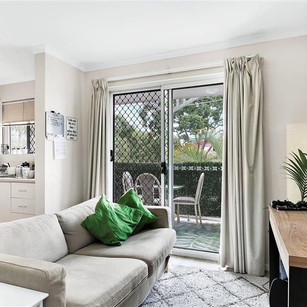 112/2 Gailey Road, St Lucia