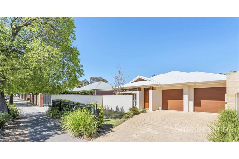 26A Princes Road Torrens Park SA