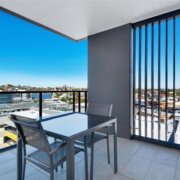 2081/9 Edmondstone Street, South Brisbane