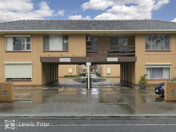 383 Cross Road Edwardstown SA