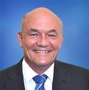 Michael Rowbottom