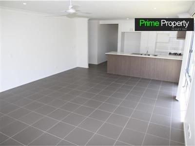 11 Maunsell Street Urraween QLD