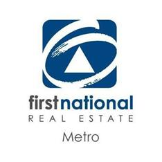First National Metro Property Management