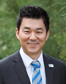 Tony  Park