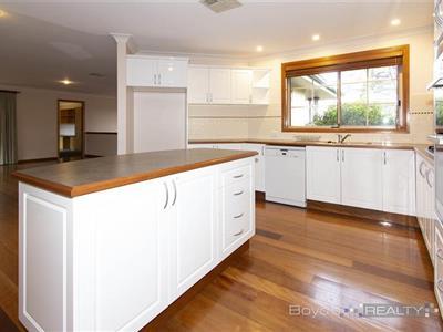 20 Crane Street Springwood NSW