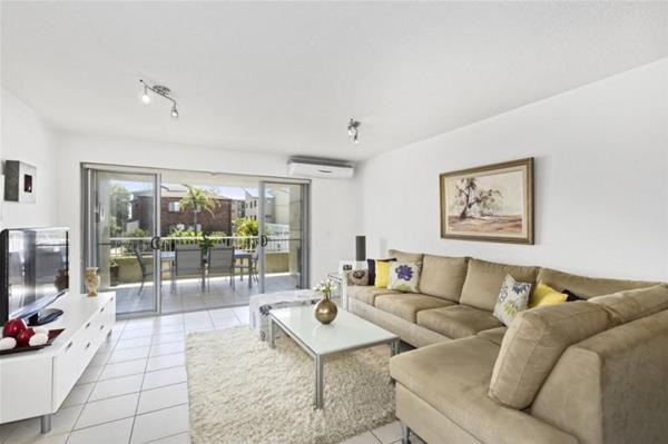 8/26 Kingscliff Street KINGSCLIFF NSW