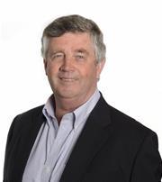Terry Ryan
