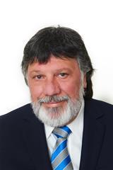 Max Spiccia