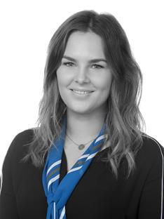 Kate Moxham