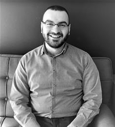 Alex Massaoud